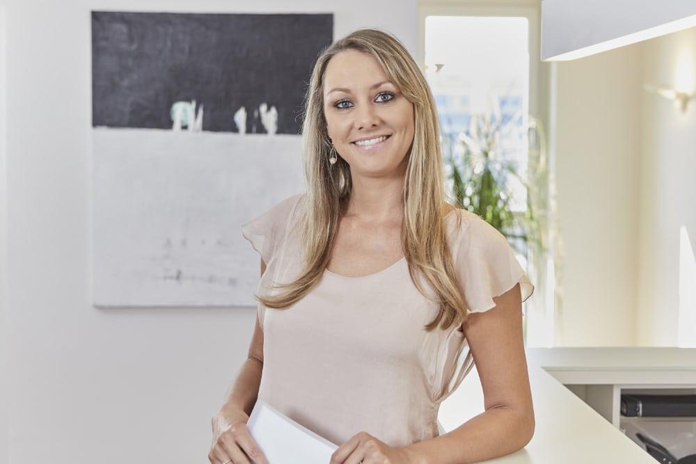 MMC Nürnberg HNO Praxis Katrin Smuda